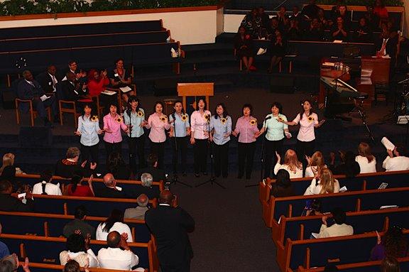 2009 MLK Interfaith Celebration - _MG_8026A_CROP.jpg