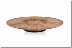 SJ_coffee_table_twist_02