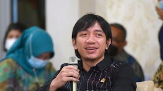 Alhamdulillah, Banten Segera Miliki Asrama Haji