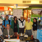 TC Voto Cataratas Junio 2011 033.jpg