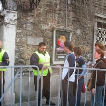 Koncert, Ljubljana 2006 - april%2B032.jpg