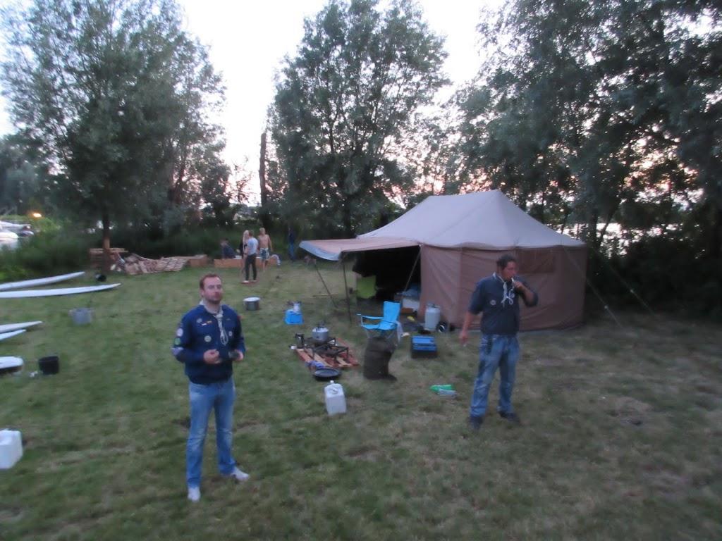 Zeeverkenners - Zomerkamp 2015 Aalsmeer - IMG_2702.JPG