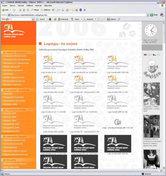 petr_bima_web_webdesign_00054