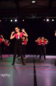 Han Balk Agios Dance-in 2014-0831.jpg