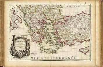 Le Calendrier Grec Dans La Civilisation Antique2