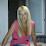 Veronica Wolman's profile photo