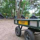 2014 kamp (1) - IMG_2004.JPG