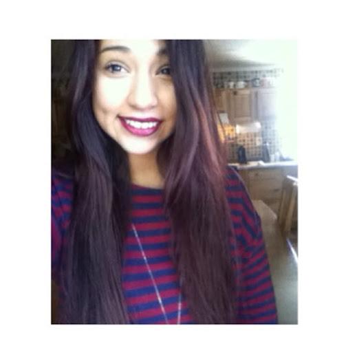 Alexis Profile Photo