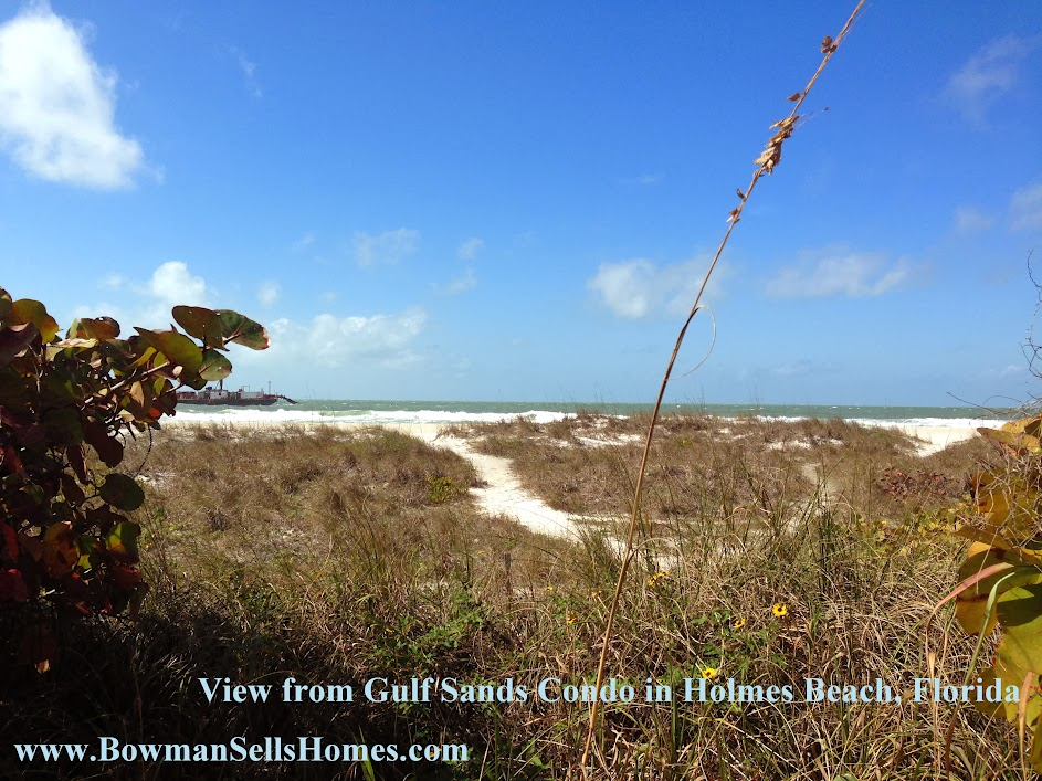 GulfSands Gulf Sands