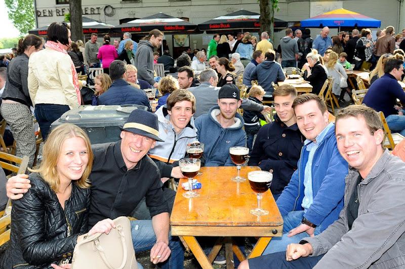 Kust- en Ambachtenmarkt 2015 _DSC0706-001.jpg