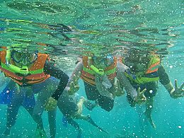 ngebolang-pulau-harapan-14-15-sep-2013-olym-27