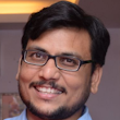 VivekS