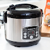 Best Portable Rice Cooker Tips For First Time Buyers