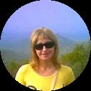 Nina Vasileva