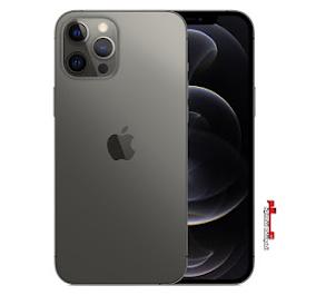 سعر ايفون 12 برو في السعودية iPhone 12 pro price in Saudi Arabia سعر آبل ايفون iPhone 12 Pro في السعودية