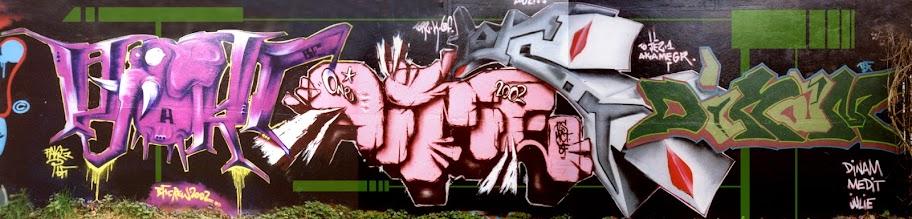 BF CREW 2002