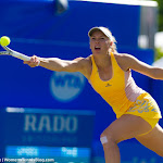 Caroline Wozniacki - AEGON International 2015 -DSC_7457.jpg
