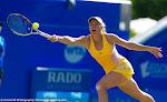 Caroline Wozniacki - AEGON International 2015 -DSC_7457.jpg