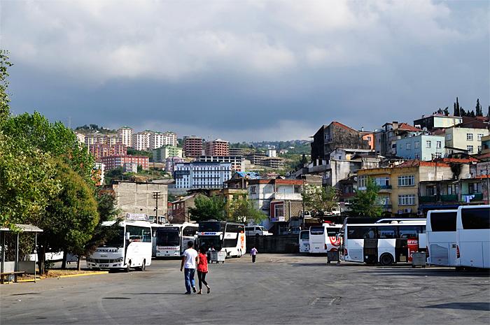 Trabzon11.JPG