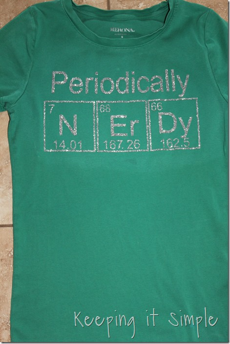 DIY-Nerdy-Chemisty-Funny-Shirt (15)