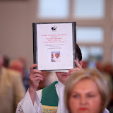 The Relic of Blood of Blessed John Paul II in the Polish Apostolate of Blessed John Paul II - IMG_0536.JPG