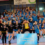 Krim-Ajdovščina_finalepokala16_044_270316_UrosPihner.jpg
