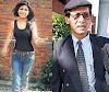 Usha sobhraj wiki  ,age , Charles Sobhraj's Daughter ,usha sobhraj wikipedia,usha sobhraj wikipedia biography , by weviralnews