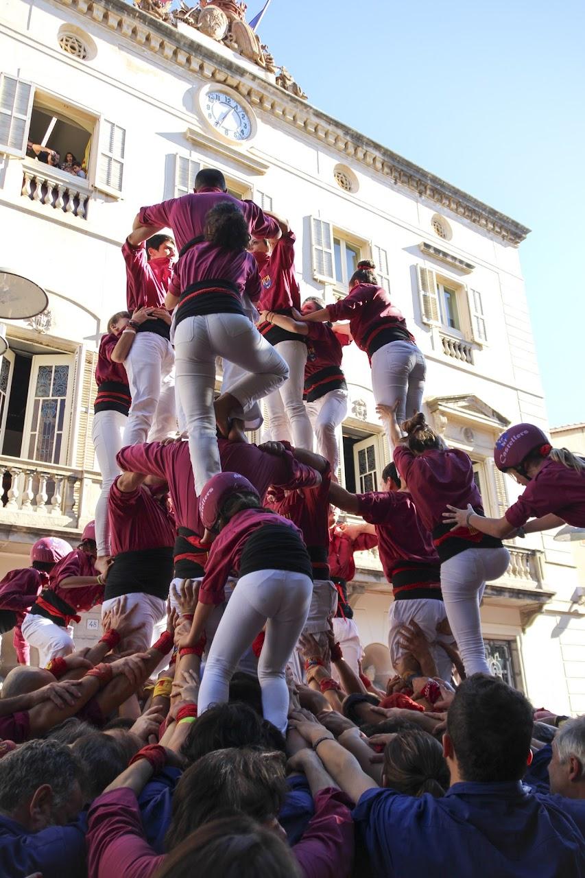 Diada Mariona Galindo Lora (Mataró) 15-11-2015 - 2015_11_15-Diada Mariona Galindo Lora_Mataro%CC%81-30.jpg