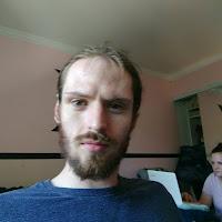 Joshua Dunne's avatar
