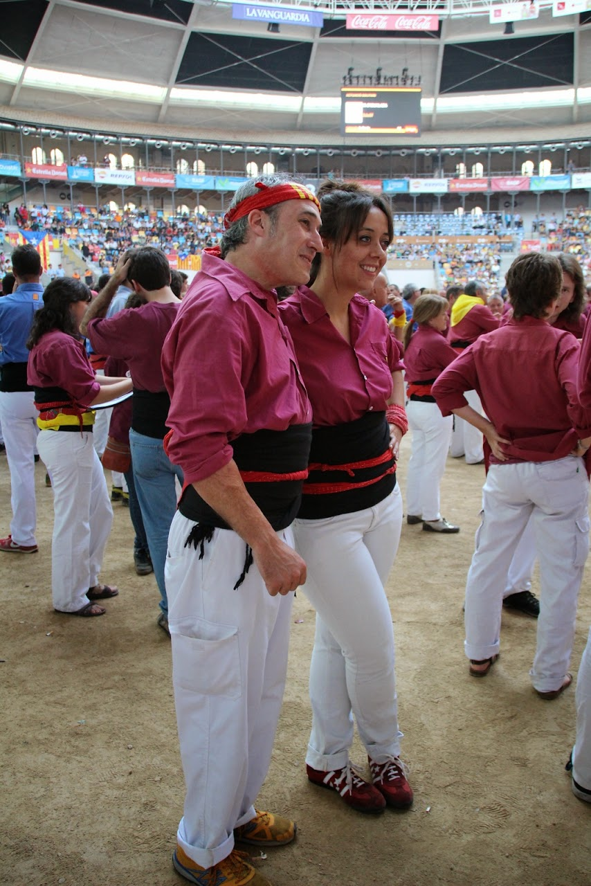 XXV Concurs de Tarragona  4-10-14 - IMG_5612.jpg