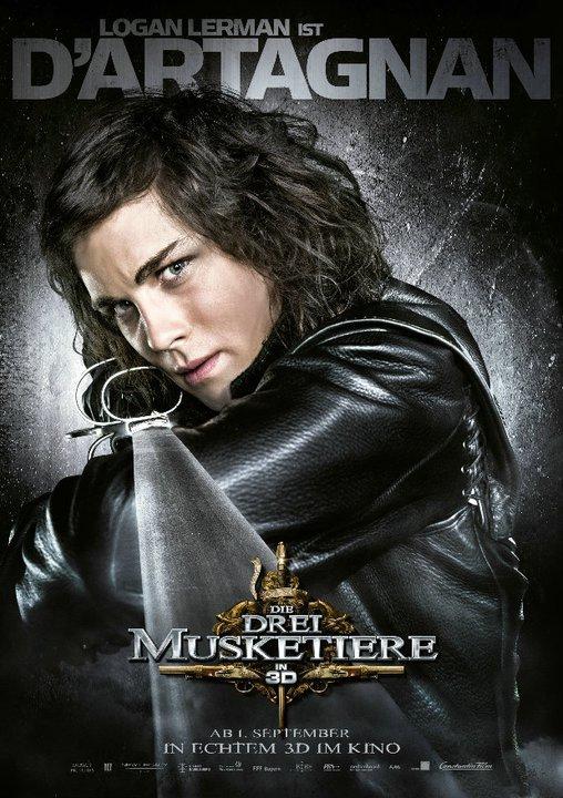 three_musketeers_ver11.jpg