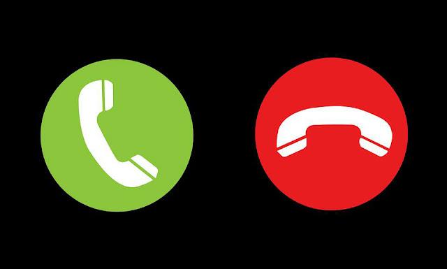 Cara Memblokir Semua Panggilan Telepon Masuk, Tanpa Blokir Nomor