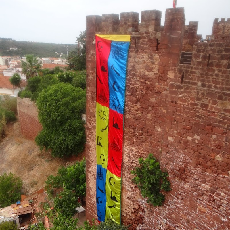 Day_8_Silves_Carvoeiro_14.JPG