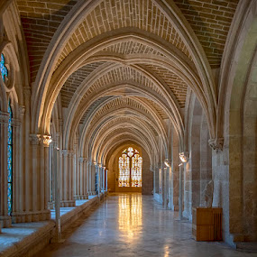 Catedral de Burgos by Jomabesa Jmb - Buildings & Architecture Places of Worship ( iglesias, arquitectura, catedral, burgos )