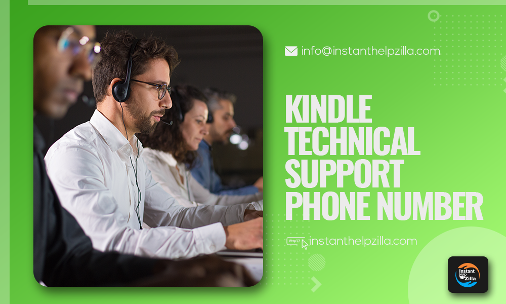 Kindle%2BTechnical%2Bsupport%2Bphone%2Bnumber Kindle technical support Kindle Contact Kindle Support