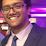 Nikhil Pillai's profile photo