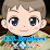 Shigeo Mukaiyama's profile photo