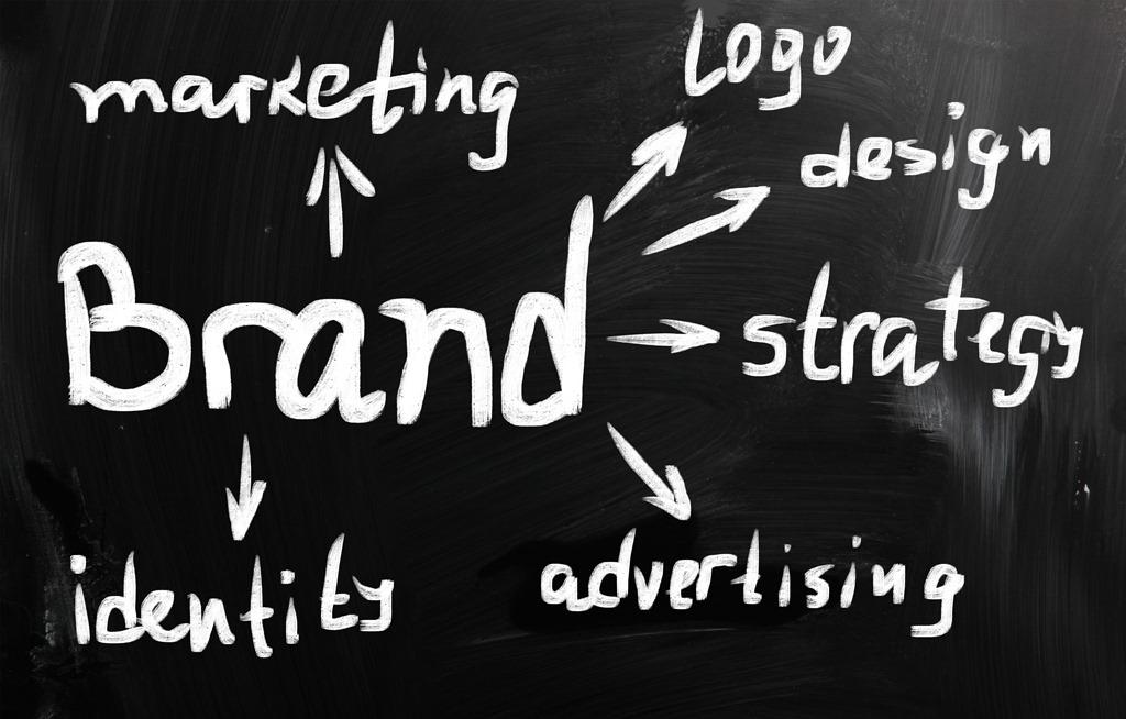 [trademark+branding+strategyAdobeStock_53030482%5B3%5D]