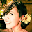 Elora Lyda's profile photo