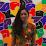 Danielle Hoo's profile photo