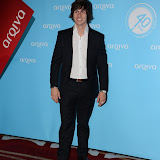 WWW.ENTSIMAGES.COM -  Guest at   Arqiva Commercial Radio Awards at The Westminster Bridge Park Plaza Hotel London July 3rd 2013                                                  Photo Mobis Photos/OIC 0203 174 1069