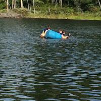 Camp Hahobas - July 2015 - IMG_3434.JPG