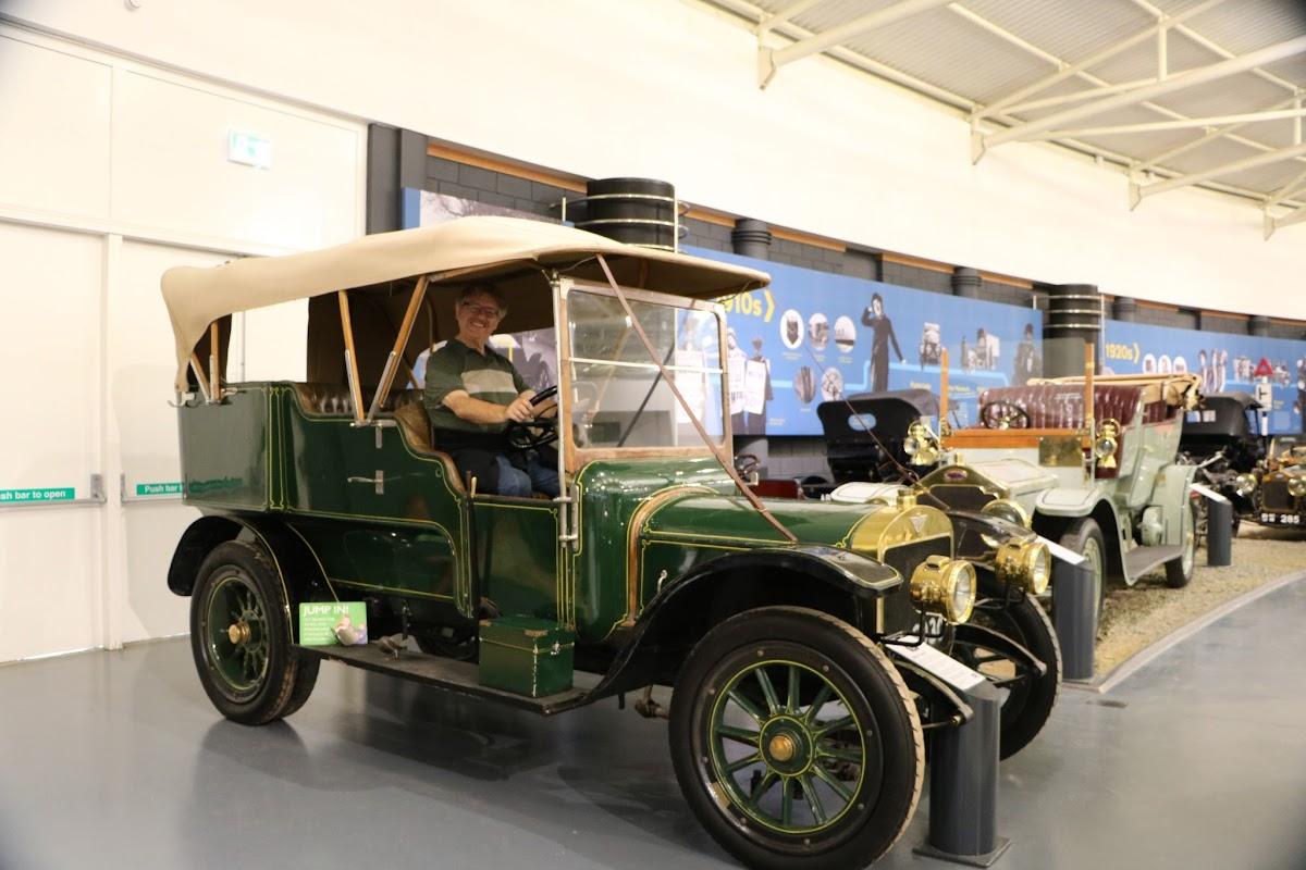 The British Motor Museum 0529.JPG