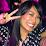Winnie Ng's profile photo