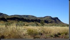 170517 040 Karijini National Park