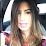juuu bianchetti's profile photo