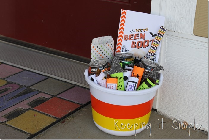 #ad Halloween-candy-bar-wrappers-with-Halloween-jokes-printable #BooItForward (23)