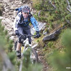 Freeridetour Dolomiten Bozen 22.09.16-6162.jpg