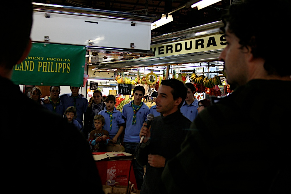 Bossa Solidària 2008 - IMG_0286.JPG