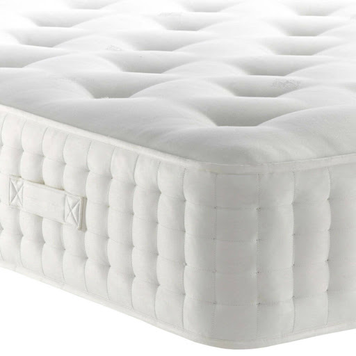 Relyon Cavendish Mattress